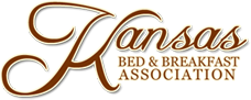 Kansas Bed and Breakfast Association