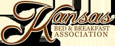 Kansas Bed And Breakfast Association