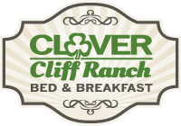 Clover Cliff Ranch
