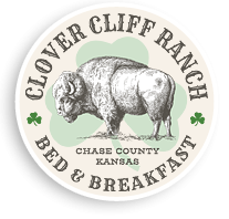 Clover Cliff Bed and Breakfast secure online reservation system